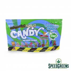 Herbivores Variety Gummies