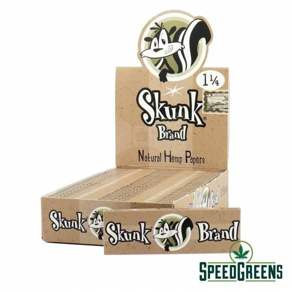 skunk sweet