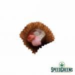 Truffle-THC-60mg-Red-Velvet-updated_optimized
