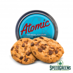 atomic-cookies-2