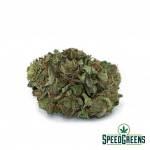 yoda_og_aaa-2-cannabis_optimized