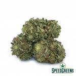 yoda_og_aaa-3-cannabis_optimized