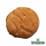 Bliss-Edibles-Peanut-Butter-Cookie-3
