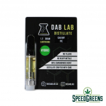Dab-Lab-Cartridges-Cherry-Pie-Hybrid-2