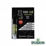 Dab-Lab-Cartridges-Durban-Poison-Sativa-2
