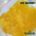 Iced Grapefruit 2 HTFSE