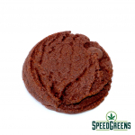 Long-Beach-Chocolate_Fudge-3