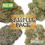 Sampler-Combo-Pack-AAAA-1
