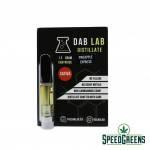 dab-lab-cartridges-pineapple-express-2