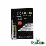 dab-lab-cartridges-runtz-2