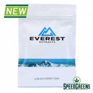 Everest-Black-Cherry-Soda-Shatter