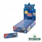 Juicy-Jay-Blueberry-114-2