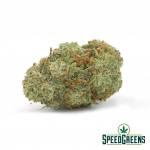 OG-kush-AAA-Cannabis