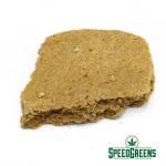 SpeedGreens-Girl-Scout-Cookies-Budder-AAAA-2