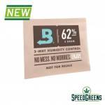 Boveda 2-way Humidity Packs -4g-1 (1)