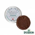 Long-Beach-Chocolate_Fudge-2
