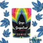 ganja-leaf-Sour-Blueraspberry-1250-2