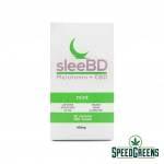sleebd-melatonin-mint-2