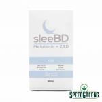 sleebd-melatonin-raw-2