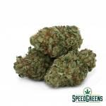 violator-kush-aaa-cannabis-3