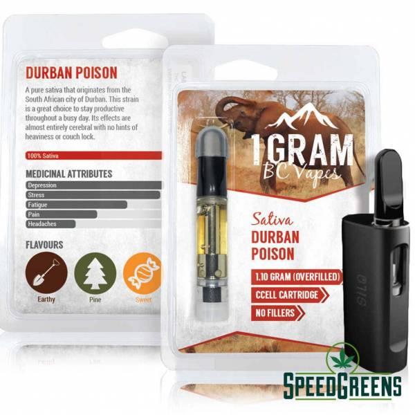 BC-Vapes-Sativa-Durban-Poison-fb-combo-2