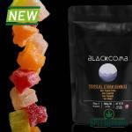 Blackomb-tropical-storm-gummies-1