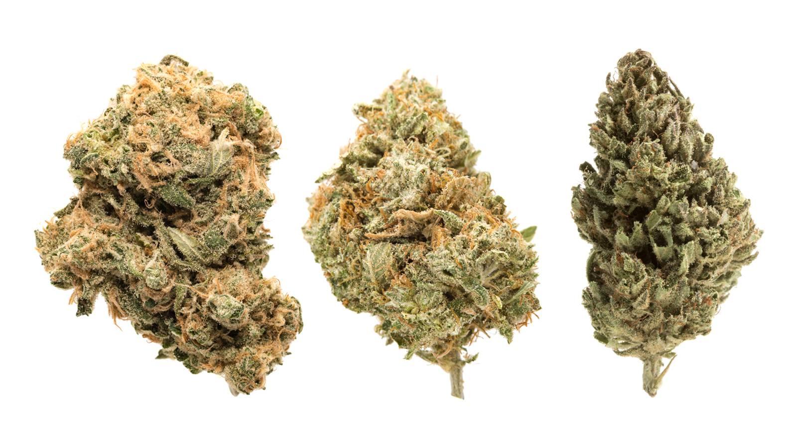 Buy Good Weed Online