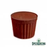 Ganja-Peanut-Butter-Cup-4