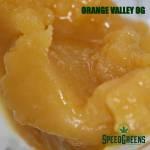 HighVoltage-Orange-Valley-OG-BH-3