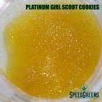 HighVoltageExtracts-PlatininumGirlScoutCookies-2
