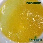 HighVoltageExtracts-PurpleCandy-2