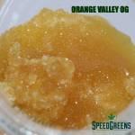 HighVoltagehtfse-OrangeValleyOG-2