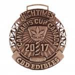 bronze-1