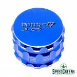 futuristic_blue1-2