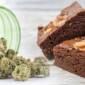 buy edibles online Canada