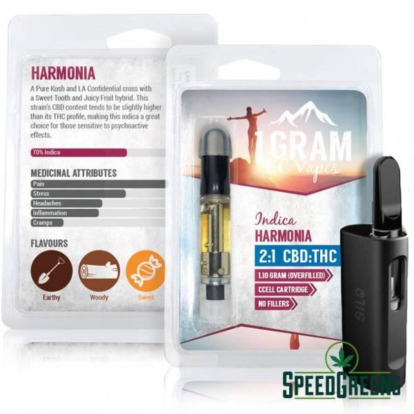 cbd-harmonia-c-2