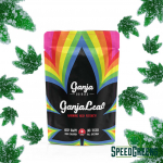 ganja-leaf-sour-apple-2