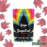 ganja-leaf-sour-watermelon-1250-thc-2