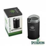 herb-grinder-black-1