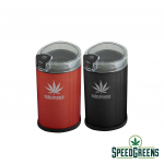 herb-grinder-group-2