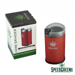 herb-grinder-red-2