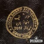 mazar-sharif-hash-aaaa-4