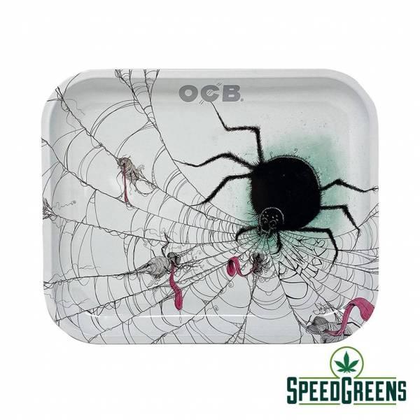 ocb-trays-always-stick-spider-2