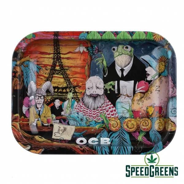 ocb-trays-cafeculture-2
