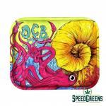 ocb-trays-cephalopod-2