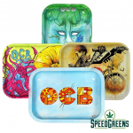 ocb-trays-grp-2