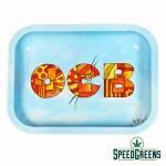 ocb-trays-patchwork-2
