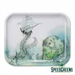 ocb-trays-seamonster-2