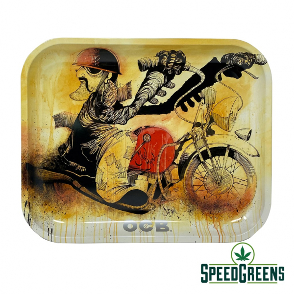 ocb-trays-slowburn-motor-cycle-2