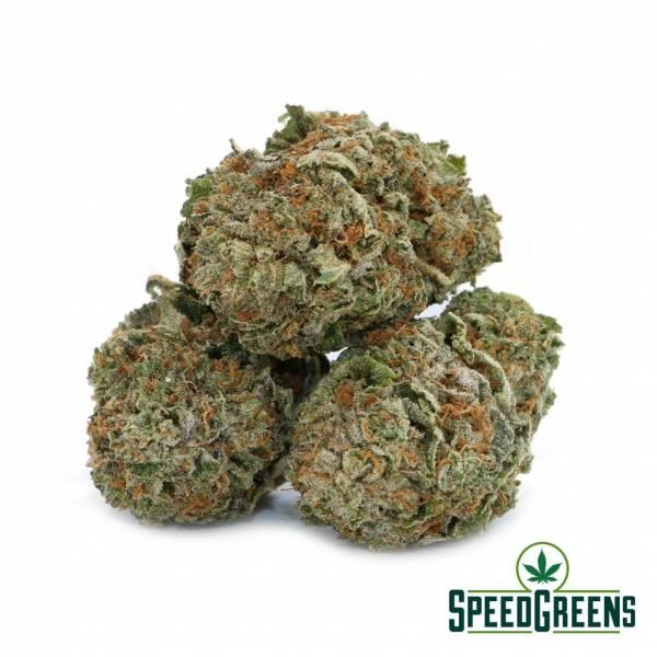 Death-Bubba-AAA-Cannabis